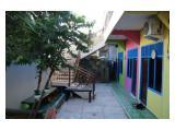Bintan Residence