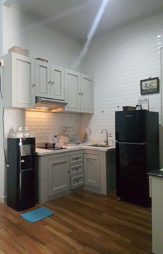 kost kebon jeruk murah dan bebas page. Black Bedroom Furniture Sets. Home Design Ideas